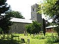 St Mary's church - geograph.org.uk - 1353227.jpg