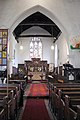 St Mary, St. Mary Cray, Kent - East end - geograph.org.uk - 321898.jpg
