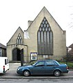 St Mary, Valence Wood Road, Becontree - geograph.org.uk - 1775218.jpg