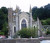 St Marys church Appledore.JPG