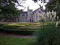 St Matthias campus, Fishponds - geograph.org.uk - 577836.jpg