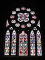 St Michael and All Angels, Brighton, stained glass 6.jpg