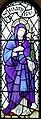 St Michael and All Angels, Lambourn, Berks - Window.jpg