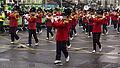 St Patricks Parade 2013 - Dublin (8566393730).jpg