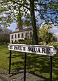 St Pauls Square church and road name.jpg