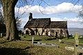 St Peter's Church, Heysham - geograph.org.uk - 1726657.jpg
