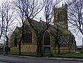 St Peter's Church, Swinton.jpg