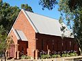 St Stephens Anglican church 2.JPG