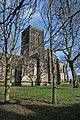 St Stephens Church, Sneinton - geograph.org.uk - 318414.jpg