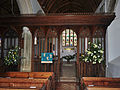St Winnow Church rood screen.jpg
