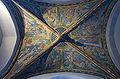 St maria in lyskirchen fresken suedl seitenkapelle.jpg