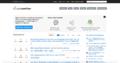 Stack Overflow homepage.png