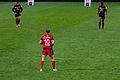 Stade toulousain vs RC Toulon - 2012-09-29 - 06.jpg