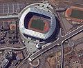 Stadion Yokahoma - Yokohama - Japonia (030902).jpg
