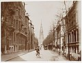 Stadsarchief Amsterdam, Afb OSIM00001004881.jpg