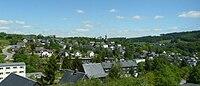 Stadtansicht Wurzbach.jpeg