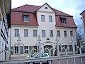 Stadtmuseum Werdau.JPG
