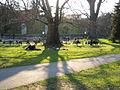 Stadtpark me 013.jpg