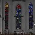 Stadtpfarrkirche Kirchdorf an der Krems - Chor 1.jpg
