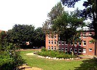 Stadtteilschule Bahrenfeld-01.jpg