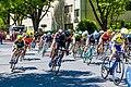 Stage 4 in Sacramento (34753267472).jpg