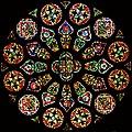 Stained Glass Window - Flickr - Mark Strozier.jpg