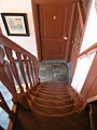 Stairs with convex and concave steps - top view.jpg