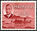 Stamp Mauritius 1950 2c.jpg