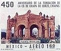 Stamps Pila.jpg