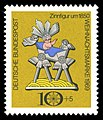 Stamps of Germany (BRD) 1969, MiNr 610.jpg