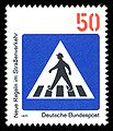 Stamps of Germany (BRD) 1971, MiNr 668.jpg