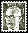 Stamps of Germany (Berlin) 1973, MiNr 428.jpg