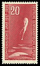 Stamps of Germany (DDR) 1958, MiNr 0616.jpg