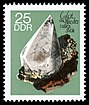 Stamps of Germany (DDR) 1969, MiNr 1472.jpg