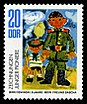 Stamps of Germany (DDR) 1974, MiNr 1993.jpg