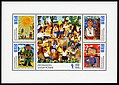 Stamps of Germany (DDR) 1974, MiNr Kleinbogen 1991-1994.jpg