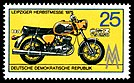 Stamps of Germany (DDR) 1975, MiNr 2077.jpg