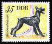 Stamps of Germany (DDR) 1976, MiNr 2159.jpg