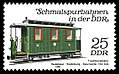 Stamps of Germany (DDR) 1980, MiNr 2564.jpg