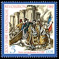 Stamps of Germany (DDR) 1989, MiNr 3258.jpg
