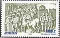 Stamps of Romania, 2004-086.jpg