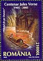Stamps of Romania, 2005-023.jpg