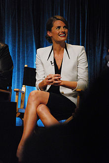 Stana Katic at Paleyfest 2012 (2).jpg