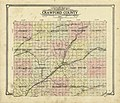 Standard atlas of Crawford County, Iowa - including a plat book of the villages, cities and townships of the county, map of the state, United States and world, patrons directory, reference LOC 2010593259-6.jpg