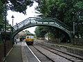 Stanhope Station - geograph.org.uk - 1420382.jpg
