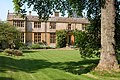Stanway House - geograph.org.uk - 192855.jpg
