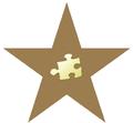 Star FA.png