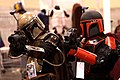Star Wars cosplayers (5764004720).jpg