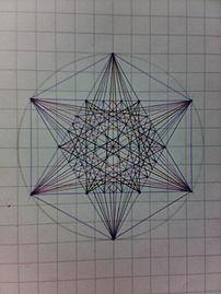 Star of 6 corners.jpg