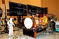 Stardust spacecraft 99pc44.jpg